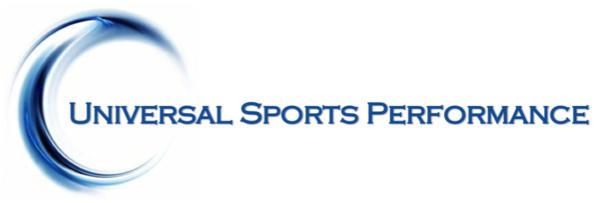 PBM-Universal-Sports-Performance-Logo